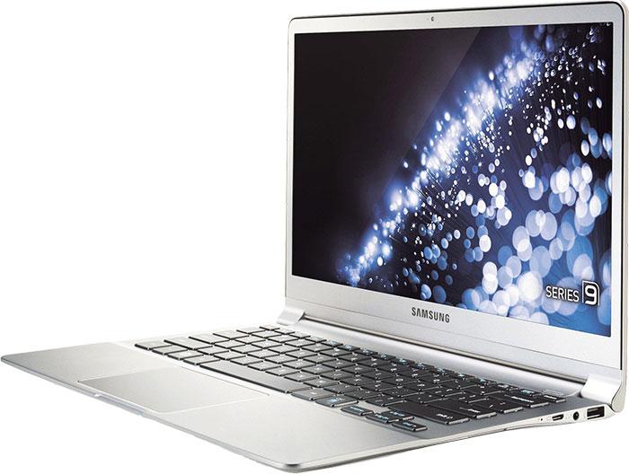laptop-support-gerbit