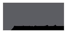 Gerbit Logo